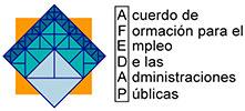 AFEDAP